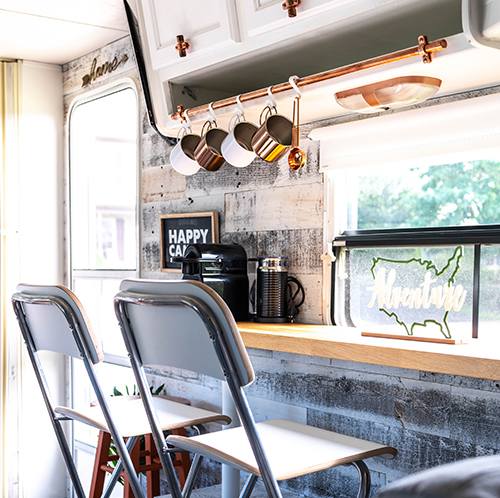modern-country-travel-trailer-renovation-from-@theturnerscamp-500