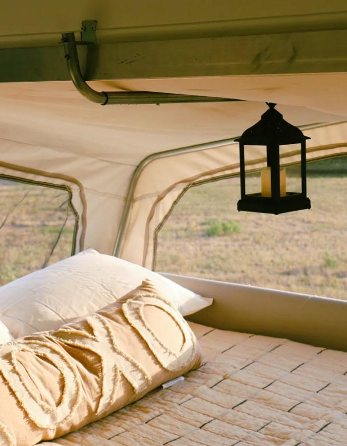 camper renovation