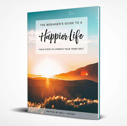 the-beginners-guide-to-a-happier-life-mountainmodernlife.com-featured