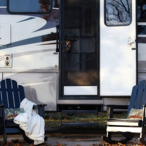planning-another-rv-renovation-500×498-1