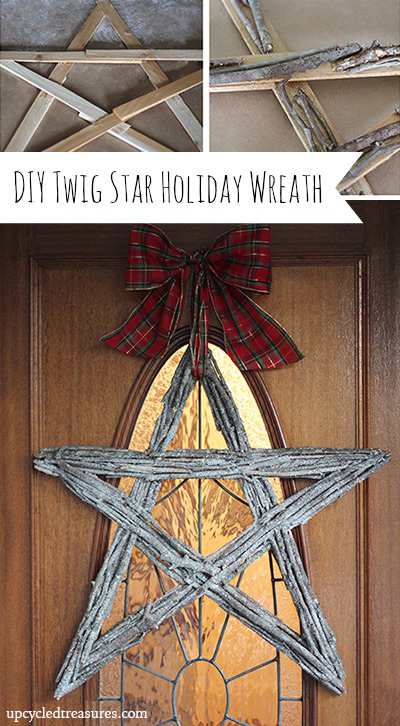 diy-twig-star-holiday-wreath-upcycledtreasures