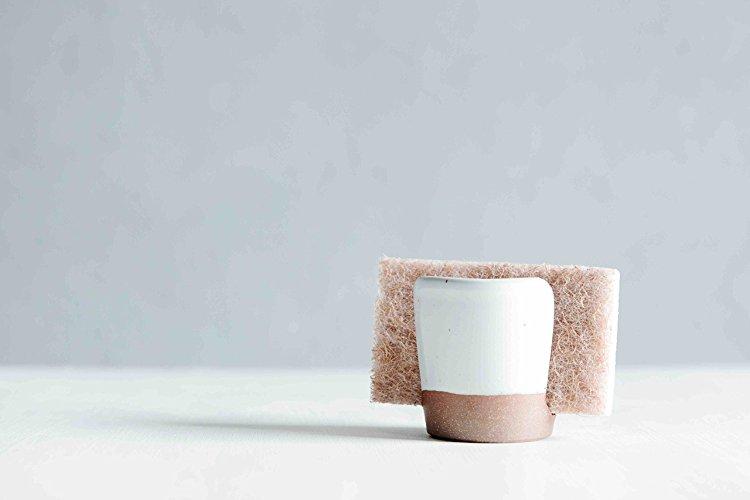 ceramic-sponge-holder
