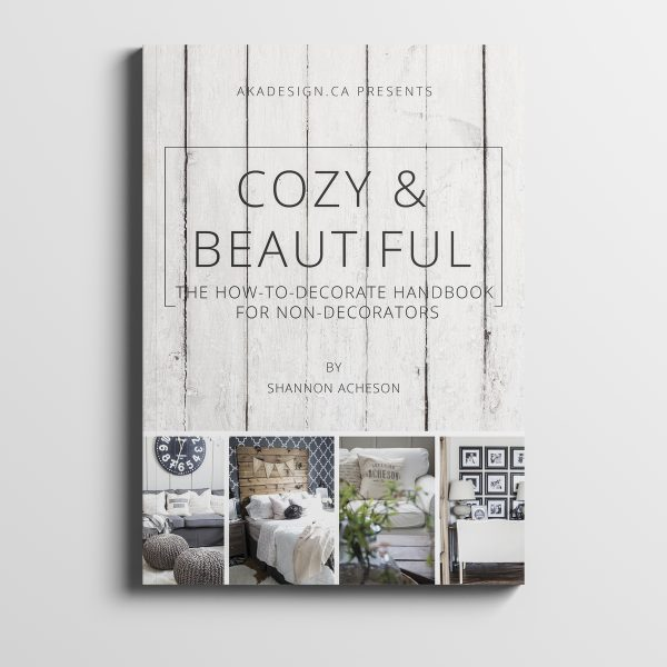 cozy-and-beautiful-print-cover-mockup-600x600
